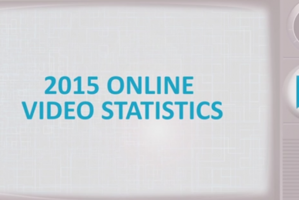 onlinevideostat